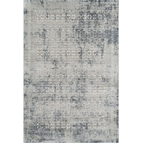 Genevieve Sage Rectangular: 1 Ft. 10 In. x 2 Ft. 10 In. Rug