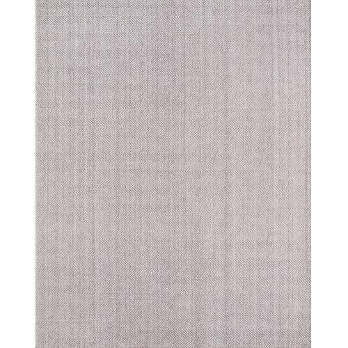 Ledgebrook Brown Rectangular: 3 Ft. 9 In. x 5 Ft. 9 In. Rug