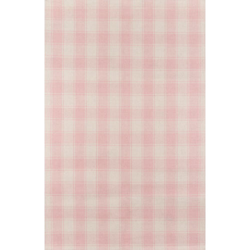 Marlborough Pink Rectangular: 2 Ft. x 3 Ft. Rug