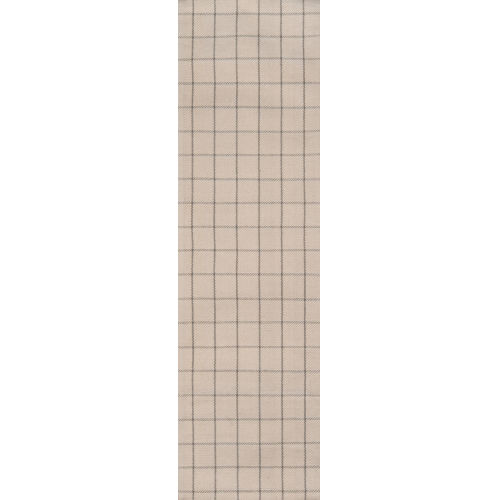 276-MARLBMLB-2IVY2380_5