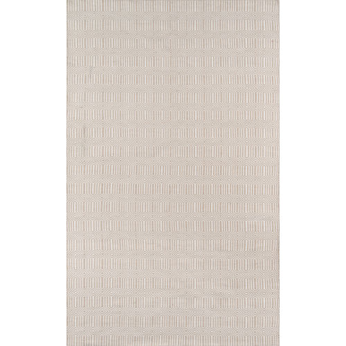Newton Holden Beige Indoor/Outdoor Rug