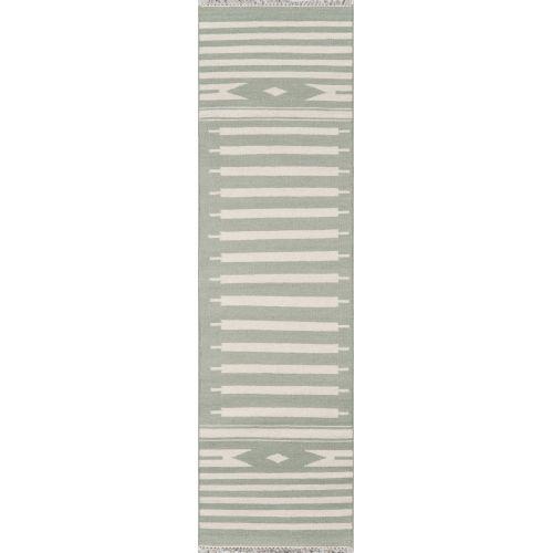 276-THOMPTHO-1LGN3656_5