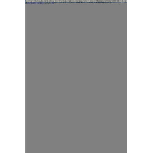 276-VILLAVI-04BLU93C6