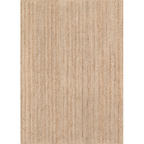 Westshore Brown Rectangular: 8 Ft. 6 In. x 11 Ft. 6 In. Rug