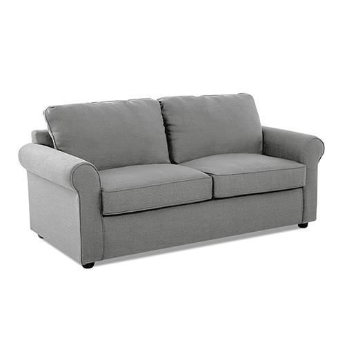 Andrea Sleeper Sofa