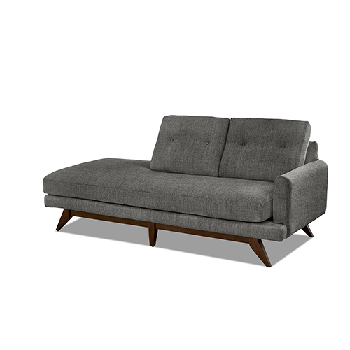 Kendal Chaise Lounge