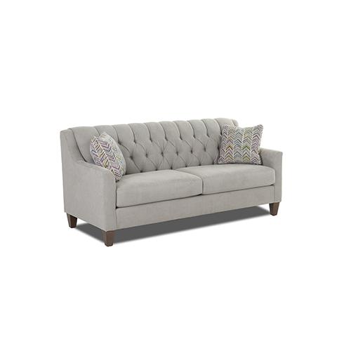 Klaussner Furniture Laguna Sofa