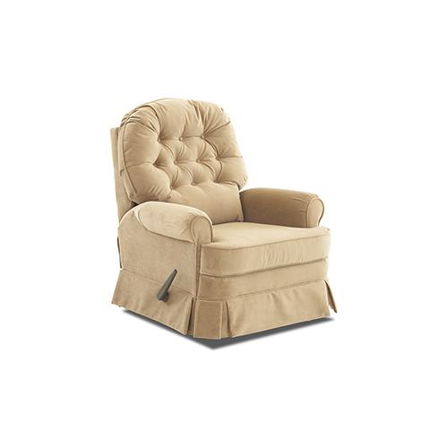 Ferdinand Rocking Reclining Chair
