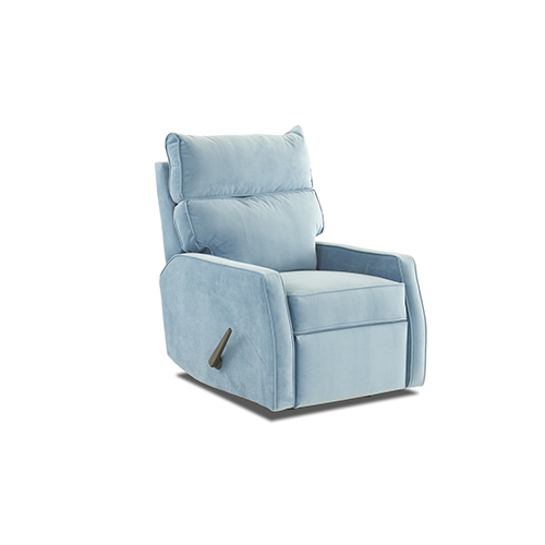 Fairlane Rocking Reclining Chair