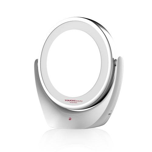 TOUCHBeauty LED Mirror