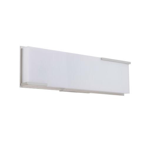 295-11317BNK-LED