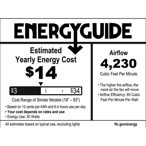 295-2133365-ENERGYGUIDE