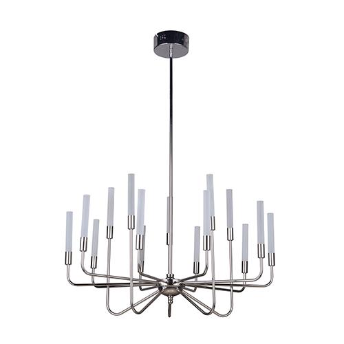 295-49615-PLN-LED_1