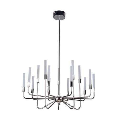 295-49615-PLN-LED_2