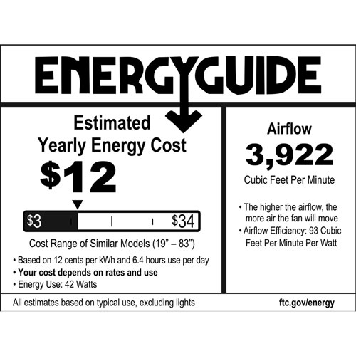 295-820056-ENERGYGUIDE