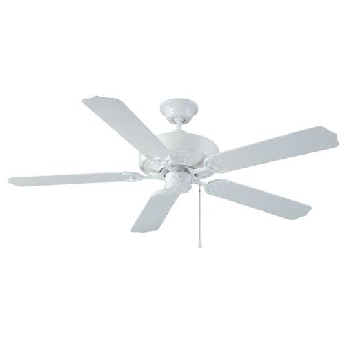 High Speed Outdoor Ceiling Fans