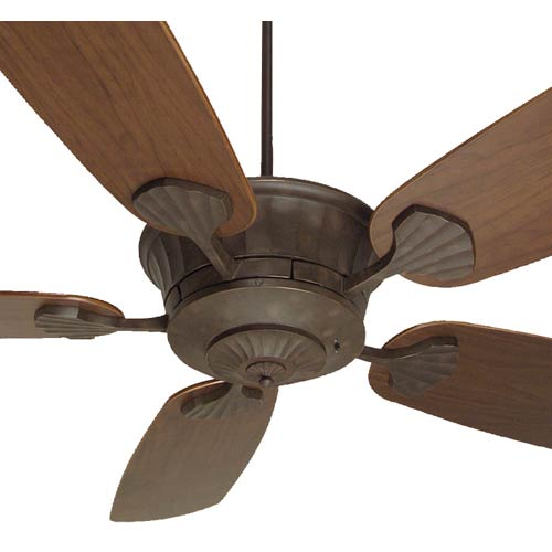Craftmade dc epic aged bronze ceiling fan with 70 inch epic dark oak craftmade dc epic aged bronze ceiling fan with 70 inch epic dark oak blades aloadofball Image collections