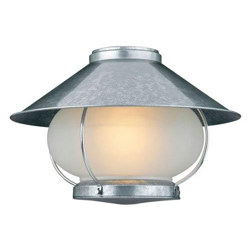 Light kit ceiling fans free shipping bellacor patio fan led light kit damp rated aloadofball Choice Image