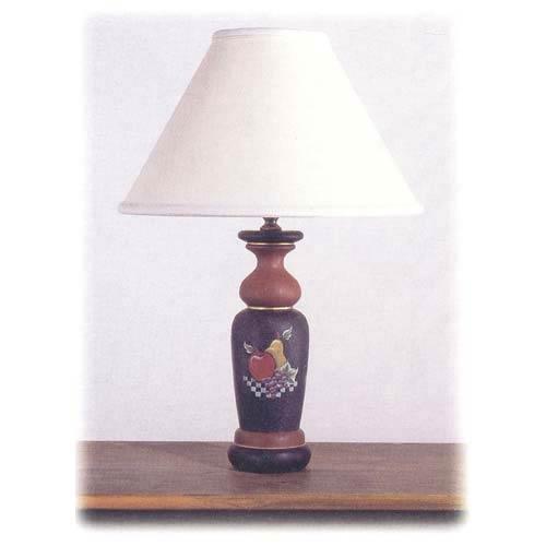 Abundance Table Lamp