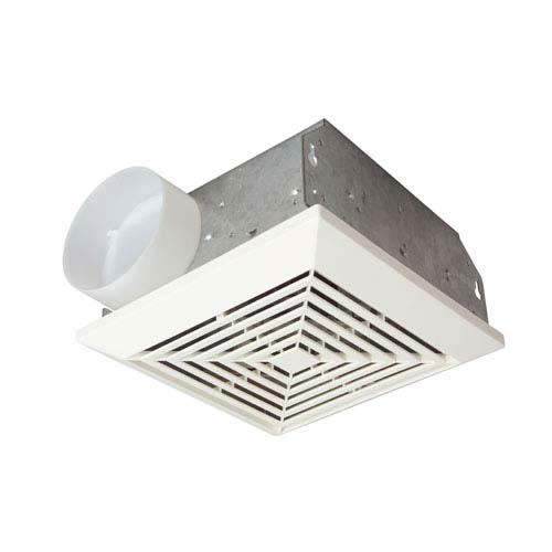 70 CFM Ventilation Fan