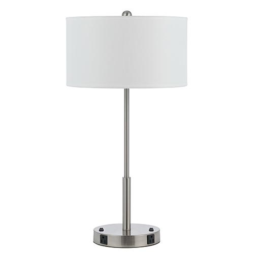 100 Watt Table Lamp Bellacor