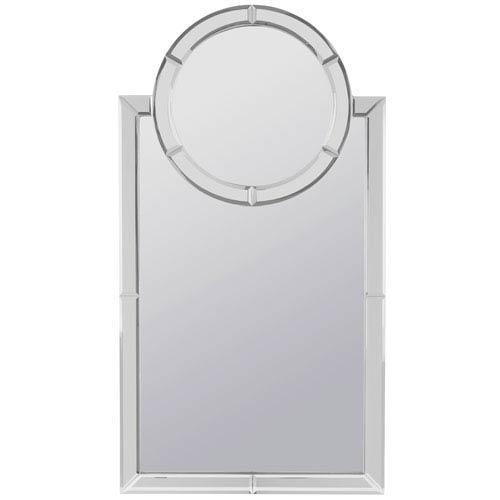 Cooper Classics Vistula Mirror