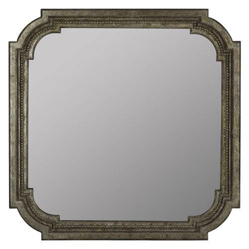 Cooper Classics Hedy Aged Dark Champagne Mirror