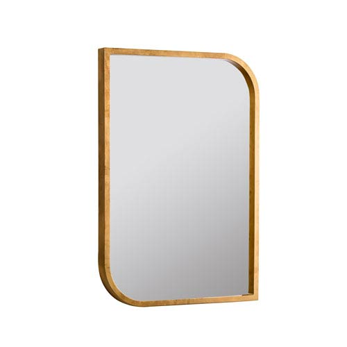 Aerin Mirror