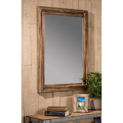 Cayden Rectangular Mirror