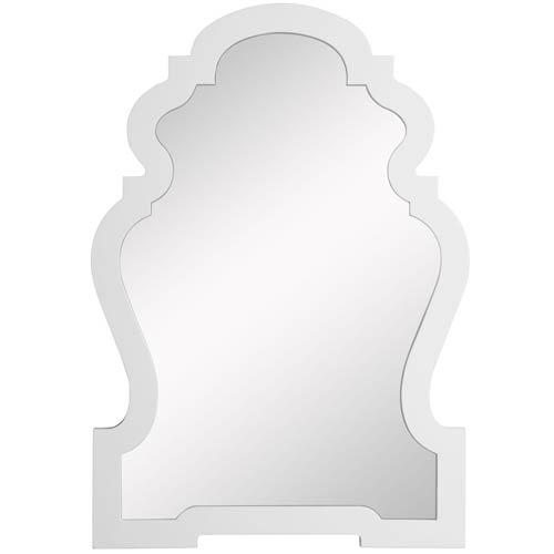 Lawson Mirror