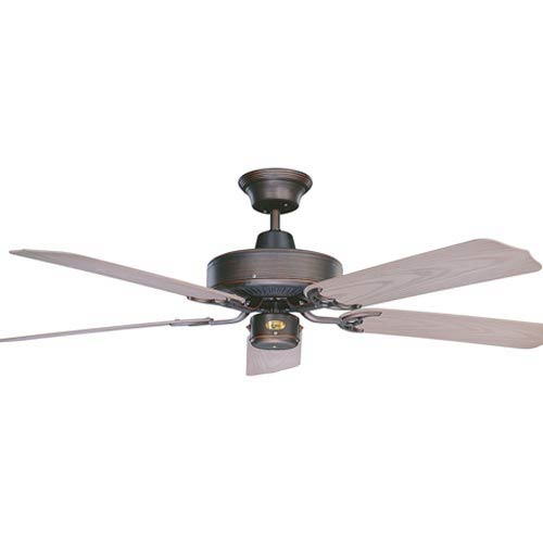 Concord fans nautika oil rubbed bronze energy star 44 inch outdoor concord fans nautika oil rubbed bronze energy star 44 inch outdoor ceiling fan aloadofball Choice Image