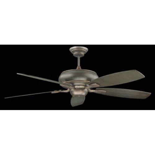 Roosevelt Energy Star 70-Inch Interior Ceiling Fans