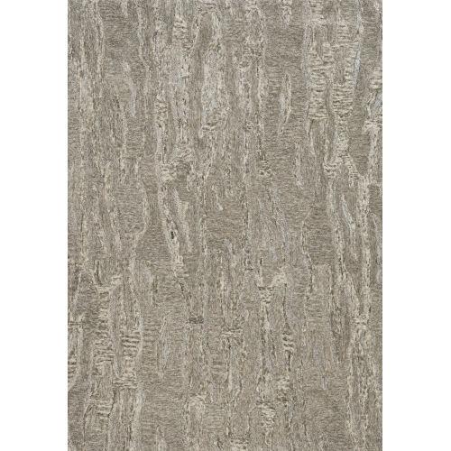 Serenity Sand Rectangular: 8 Ft. 6 In. x 11 Ft. 6 In. Rug