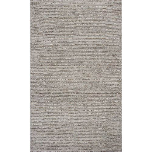 KAS Oriental Rugs Cortico Natural Rectangular: 3 Ft. 3-Inch x 5 Ft. 3-Inch Rug