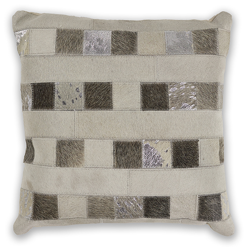 Ivory Dimensions 18 In. Pillow