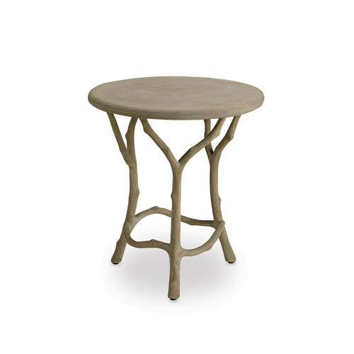Hidcote Side Table