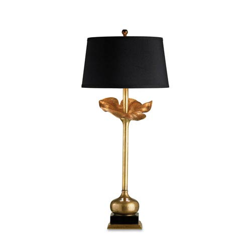Bon Metamorphosis Table Lamp