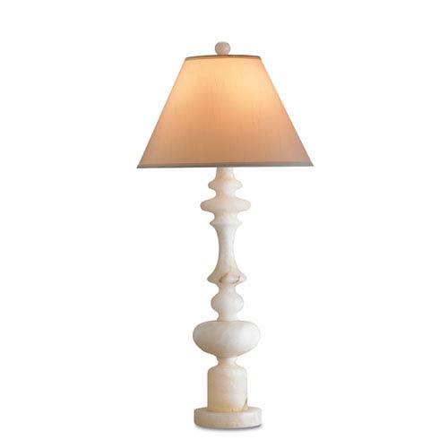 Farrington Table Lamp