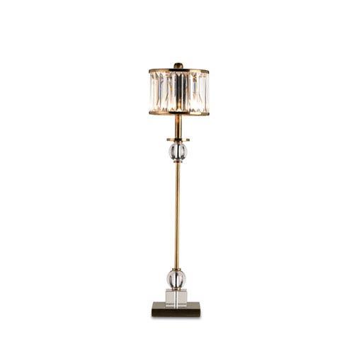 Parfait Table Lamp