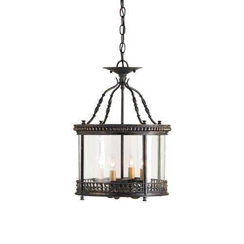 best 25 brd cage decoraton deas on pnterest.htm currey   company grayson ceiling four light lantern 9045 bellacor  grayson ceiling four light lantern