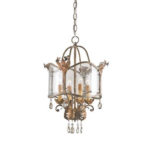 Victorian Pendant Lighting Antique Style Hanging Lights Bellacor