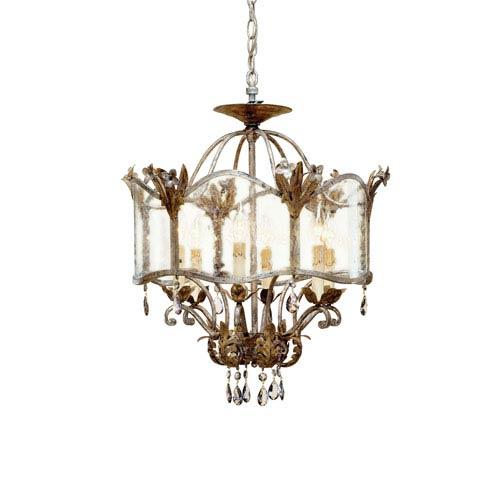 Large lantern pendant lighting bellacor currey company zara large crystal convertible lantern pendant aloadofball Choice Image