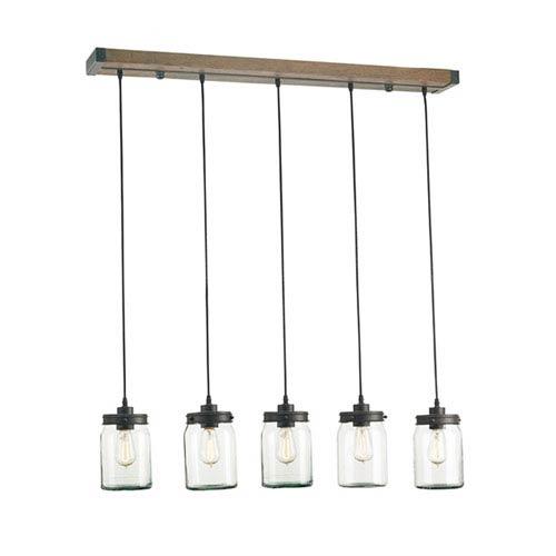 rectangular chandelier light fixture bellacor