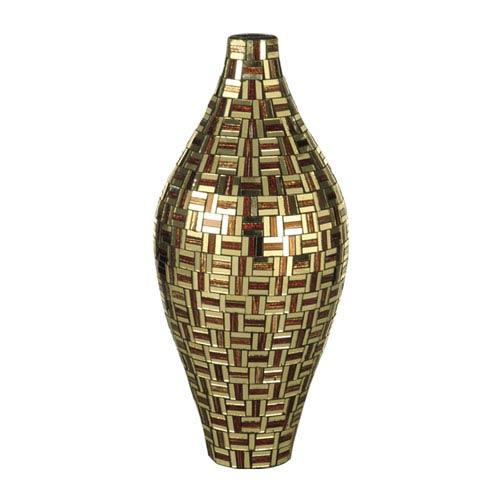 Tall Vase Decor Bellacor