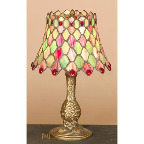 Dale Tiffany Table Lamps Free Shipping Bellacor