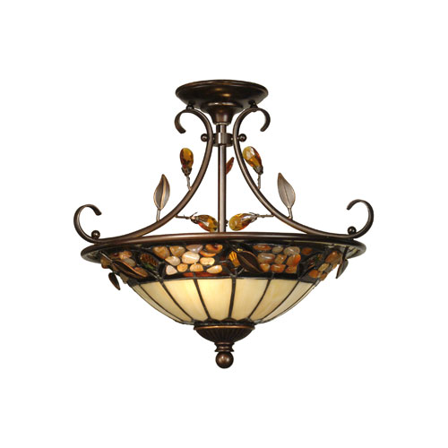 Dale Tiffany Lighting Amp Home Decor Collections Bellacor