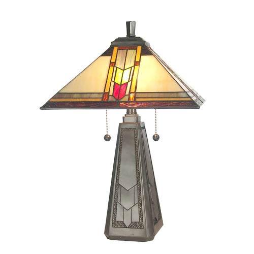 Mallinson Table Lamp