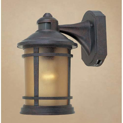 patina mediterranean outdoor lighting bellacor