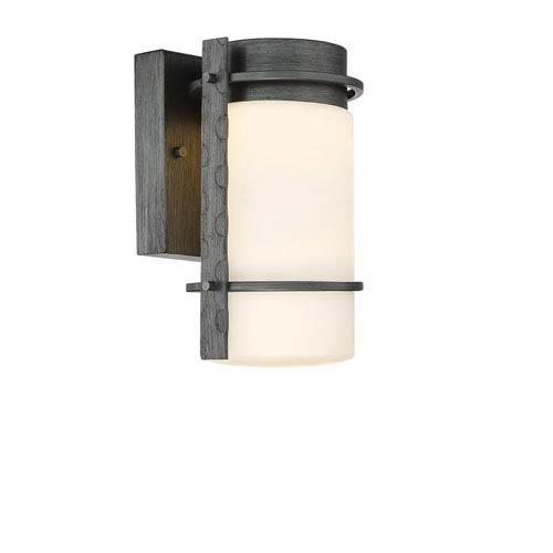 Cast Iron Outdoor Lighting Bellacor