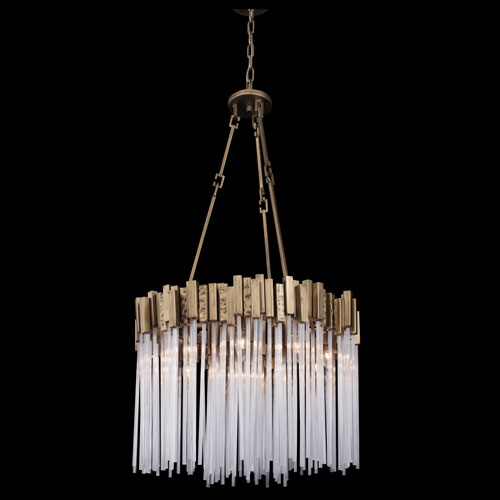 Art Deco Ceiling Lighting Free Shipping Bellacor